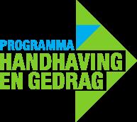 handhavingengedrag.nl